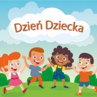ZS Stanin - Życzenia z okazji Dnia Dziecka
