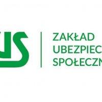 "ZS Stanin - ""Projekt z ZUS"""