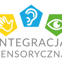 ZS Stanin - Integracja Sensoryczna