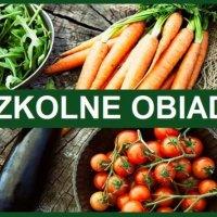 ZS Stanin - Obiady - zapisy