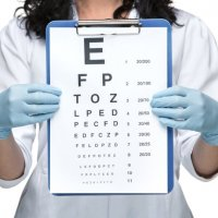 ZS Stanin - Bezpłatne okulistyczne badania przesiewowe
