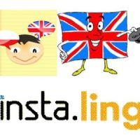 ZS Stanin - Internetowy program nauki słownictwa: instaling
