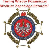 ZS Stanin - Gminny Konkurs Wiedzy Pożarniczej