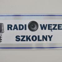 Zespół Szkół w Staninie - Radiowęzeł Szkolny