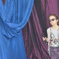 ZS Stanin - Międzynarodowy dzień osób niepełnosprawnych