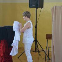 ZS Stanin - Dzień Kobiet 2015