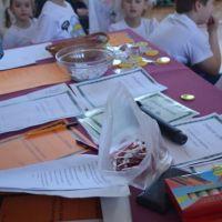 ZS Stanin - Dzień Samorządności 2015