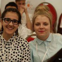 ZS Stanin - Omnes Gentes- integracja na Lubelszczyźnie