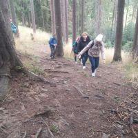 ZS Stanin - Wycieczka do Zakopanego