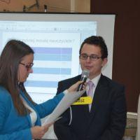 ZS Stanin - Dzień Edukacji Narodowej - 2015/2016
