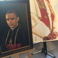 ZS Stanin - Wyjazd do Nowego Opola - Seminarium