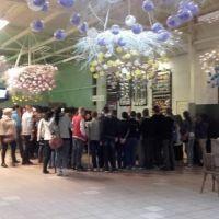 Zespół Szkół w Staninie - Wycieczka do Sandomierza i Nowej Dęby