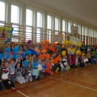 Zespół Szkół w Staninie - Zdrowy styl życia