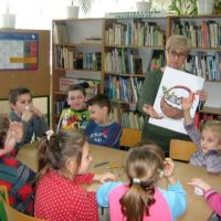 Zespół Szkół w Staninie - Tradycje i zwyczaje wielkanocne
