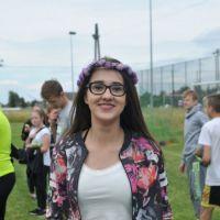 ZS Stanin - Dzień Sportu w ZS Stanin 2015/2016