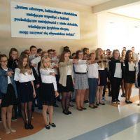 ZS Stanin - Dzień Edukacji Narodowej 2016/2017