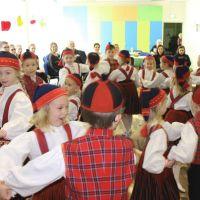 ZS Stanin - Estonia - Erasmus +