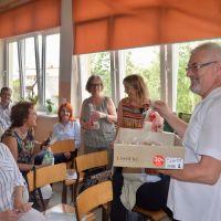 ZS Stanin - Międzynarodowa konferencja Erasmus+KA2