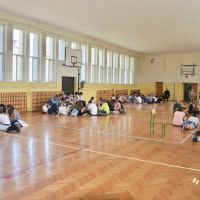 Zespół Szkół w Staninie - Jak nie czytam, jak czytam