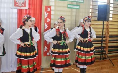 ZS Stanin - Delegacja gości zagranicznych w ramach Erasmus+