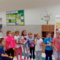 ZS Stanin - Październik Miesiącem Bibliotek Szkolnych