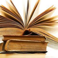 "ZS Stanin - Akcja ""Oddaj książkę bibliotece"""