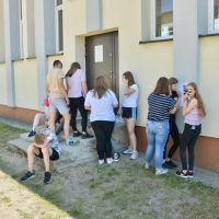 ZS Stanin - Tydzień Profilaktyki