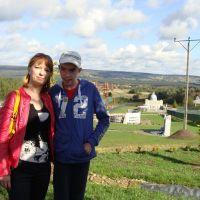 ZS Stanin - Wycieczka w Góry Świętokrzyskie