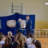ZS Stanin - Dzień Edukacji Narodowej 2019/2020