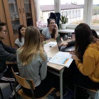 Zespół Szkół w Staninie - WIRTUALNY FESTIWAL DLA ZESPOŁÓW UCZNIOWSKICH