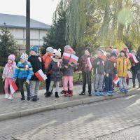 ZS Stanin - Obchody 11 listopada
