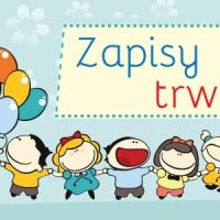 ZS Stanin - Rekrutacja do przedszkola na rok 2020/2021