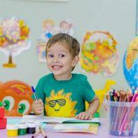 Zespół Szkół w Staninie - Informator 7 latka