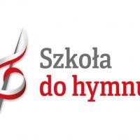 """Zespół Szkół w Staninie - Akcja """"Szkoła do hymnu"""" 2020"""