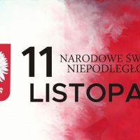 Zespół Szkół w Staninie - Apel online klasa 3