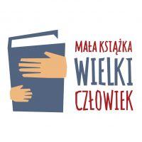 Zespół Szkół w Staninie - Mała Książka Wielki Człowiek