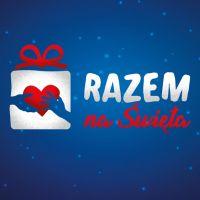 Zespół Szkół w Staninie - Razem na Święta