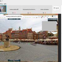 ZS Stanin - Erasmus+ online? Dlaczego nie!!!
