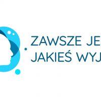 Zespół Szkół w Staninie - Poradnia psychologiczna online - ZAWSZE JEST JAKIEŚ WYJŚCIE