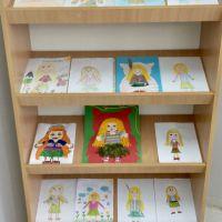ZS Stanin - Mały ilustrator książek