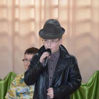 ZS Stanin - Dzień Kobiet 2012/2013