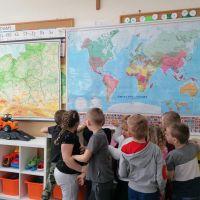 Zespół Szkół w Staninie - Jestem Europejczykiem